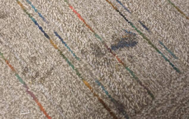 Lavar Carpete em Santo André - 1