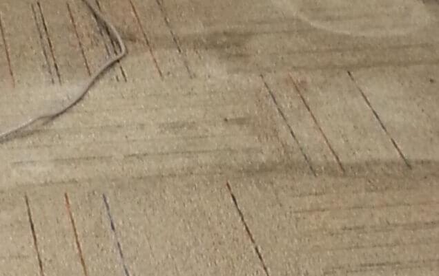Lavar Carpete em São Bernardo - 1